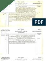 48. War Diary August 1943 (all).pdf