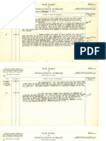 47. War Diary July 1943 (all).pdf