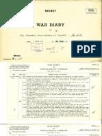 54. War Diary February 1944 (all).pdf