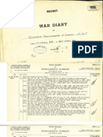 56. War Diary April 1944 (all).pdf