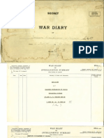 59. War Diary - July 1944 (all).pdf