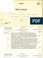55. War Diary March 1944 (all).pdf