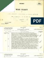 55. War Diary March 1944 (all).pdf