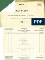60. War Diary - August 1944 (all).pdf