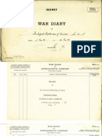63. War Diary - Nov 1944 (all).pdf