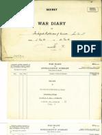 63. War Diary - Nov 1944 (all).pdf