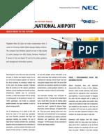 CaseStudy-AirportVienna