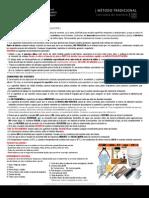 aplanados.pdf