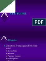 B&B4 Attitudes
