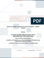 Newsletter SEPL Noviembre 2014
