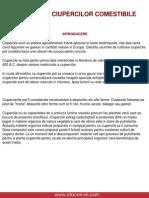 Cresterea ciupercilor.pdf