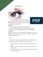 Anatomi Dan Fisiologi Mata (1)