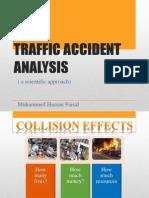 TRAFFIC ACCIDENT ANALYSIS (seminar).pptx