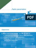 01 GO_NA08_E1_1 GSM Basic Radio Parameters-60