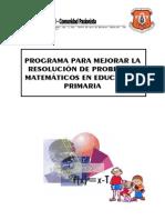 Resolucion Problemas Mat[1]