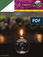 SL October 2014.pdf
