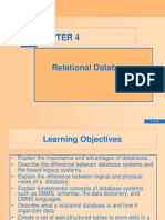 ppt_06_Database Relasional.pdf