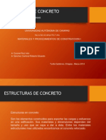 estructurasdeconcreto-140314073557-phpapp01