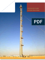 Flare-Systems.pdf