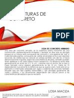 estructurasdeconcreto-140314014346-phpapp02