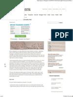 Left Brain Right Brain Personality Test.pdf