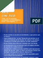 ARTE-CINÉTICO-2 (1)