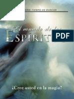 X5136_Magia1.pdf