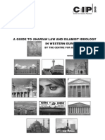 shariah-law-islamist-ideology-western-europe.pdf