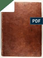 Djakomo-Fontana-Grbovnik-1605.pdf