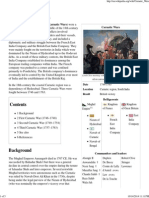 Carnatic Wars - Wikipedia, the free encyclopedia.pdf