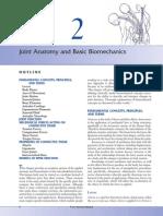 11-Reading - Harmony (2).pdf
