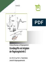 2009-Steuerungs-undRegelungstechnik_2.pdf