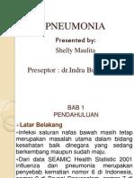 Presentation1 kk selly.pptx