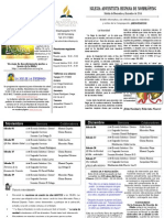 Boletin nov-diciembre 2014 (1).pdf