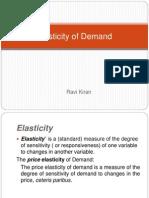 Elasticity of Demand RK.ppt