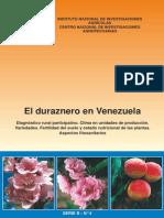 El Duraznero en Venezuela