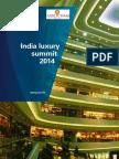 KPMG-ASSOCHAM-India-Luxury-Summit-2014.pdf