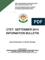 IB_CTETSEP2014.pdf
