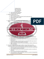 Physiology First .pdf