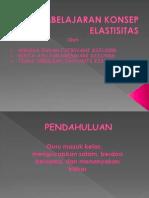 PEMBELAJARAN KONSEP ELASTISITAS.pptx