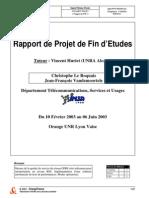 pfe-120922103706-phpapp02.pdf