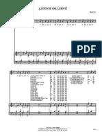 litaniedeisanti-gregoriano01r.pdf