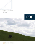 TR FactBook2013r