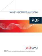 Guide to Information Systems v2 03 Apr 2014