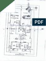 Perungudi - Second Floor (4)