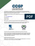 CCGP D 13 00004 Chandan