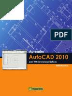 Aprender_Autocad_2010_con_100_ejercicios_práctic