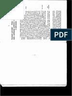 Pintacuda - Acustica