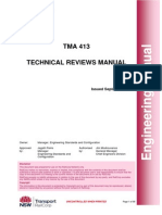 tma-413 technical review meeting.pdf