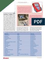 Diagnosis Informe 6 0906